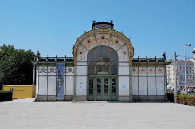 Art vision il modernismo - La piastrella belvedere marittimo ...